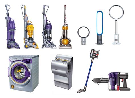 design engineer job dyson dyson designengine2 design engine
