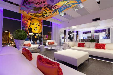 las vegas interior designers interior designers las vegas excellent las vegas retail