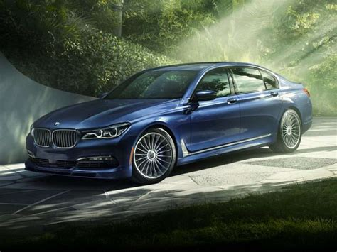 2019 bmw b7 2019 bmw alpina b7 pictures including interior and