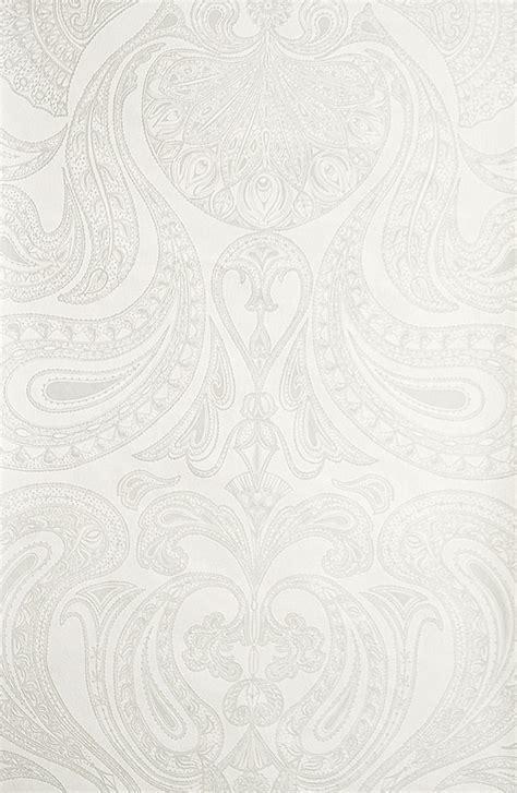 grey wallpaper paisley 103 best images about wallpapr schriften muster on