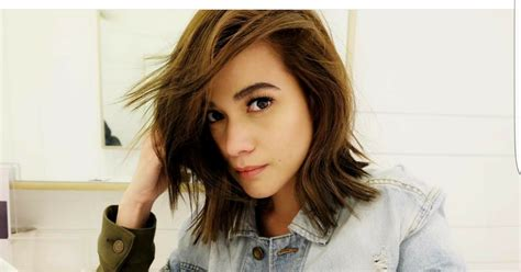 bea alonzo hair color natural hair styles for the beach 2017 2018 best cars