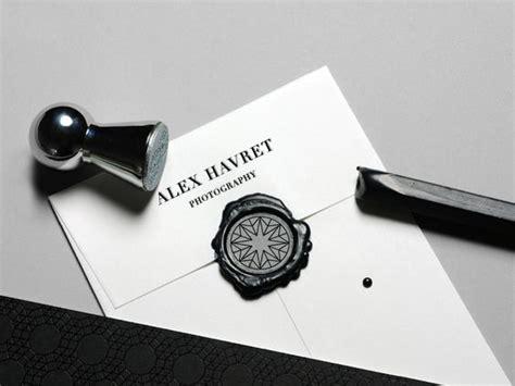 envelope wax seal mockup pesquisa do design weddings need to seals