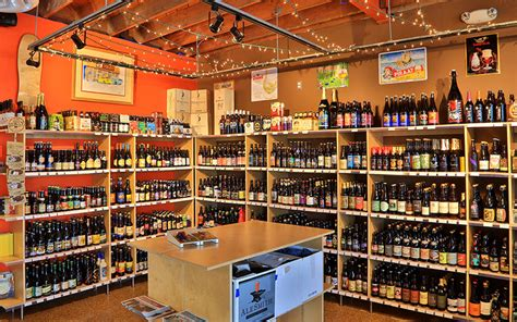tap room pacific select bottle shop and tap room digs net