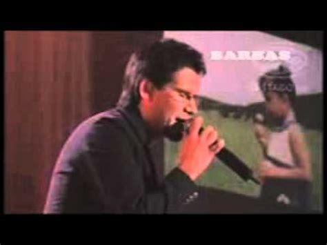 adrian romero msica cristiana musica cristiana videos jesus adrian romero youtube