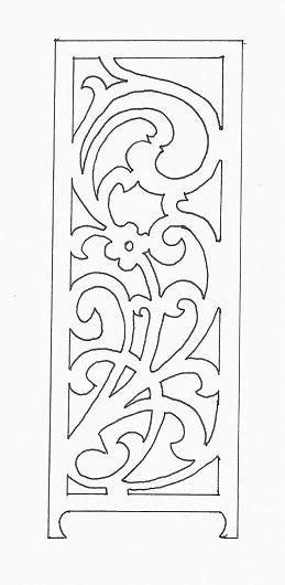 Sterne Selber Basteln 4362 by 179 Besten Holzarbeiten Dekupiers 228 Ge Bilder Auf