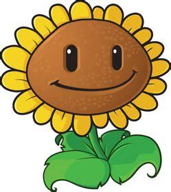 tattoo kartun zombie kartun bunga matahari clipart best