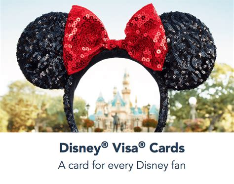 disney credit cards offer up to 200 bonus promotion - Disney Credit Card 200 Gift Card Offer