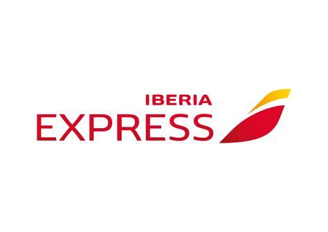 A D I D A S fluggesellschaft iberia express geschichte und urspr 252 nge