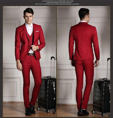 thin men latest dress skinny mens suits casual 2015 slim fit suit m 0360 custom