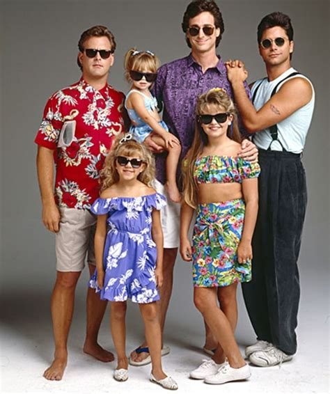 who owns the full house house full house celebrates 27th anniversary see the cast s 90s fashion us weekly