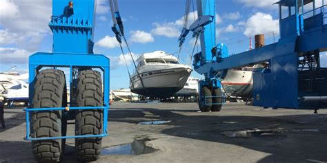 gallery boat transport boat haulage by road across europe - Boat Transport From Spain To Uk