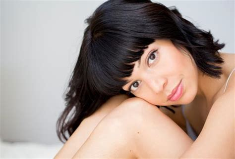 what is to old for colored dark hair hair color pictures best hair dyes for a gorgeous you