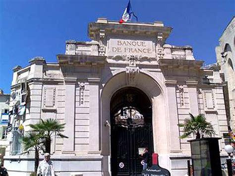 banco napo el banco de francia