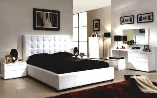 affordable bedroom sets girly bedroom furniture voqalmedia com