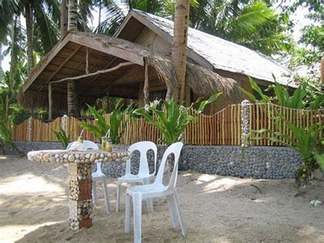 golden monkey cottages el nido golden monkey cottages updated 2017 cottage reviews
