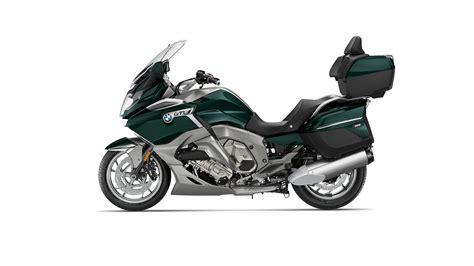 Bmw Motorrad In Dubai by Downloads Tour Bmw Motorrad Dubai