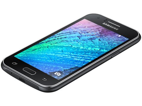 Samsung Note J1 samsung galaxy j1 notebookcheck fr