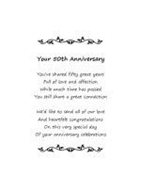 60th wedding anniversary toasts for parents 1000 images about 50th wedding anniversary on