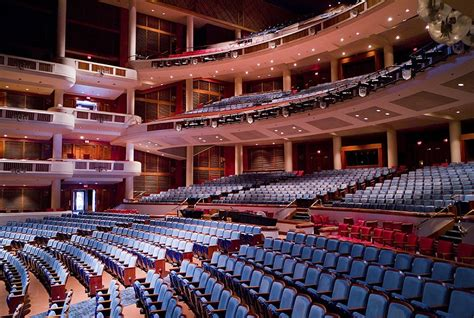 broward center seating capacity vipseats au rene theater broward center for the