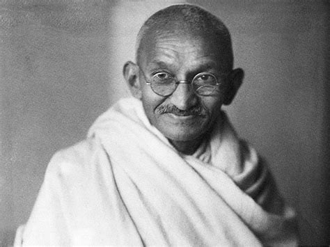 biography about gandhi funwithenglishandmore mahatma gandhi