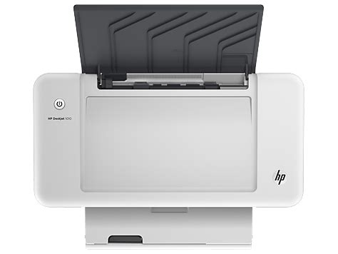 Refill Tinta Printer Hp Deskjet 1010 jual tinta service printer hp deskjet 1010 review
