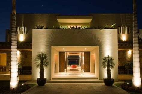 home design ideas 2012 home wall decoration modern homes designs main entrance