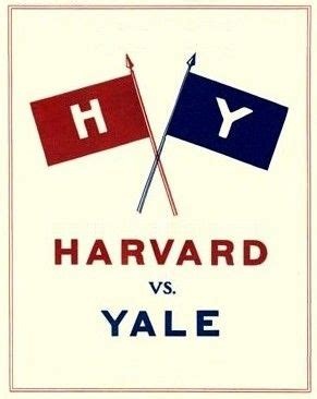 Oxford Vs Harvard Mba by Best 25 Style Ideas On Preppy