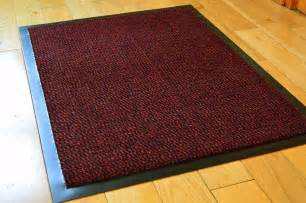 washable kitchen rugs non skid rugs ideas