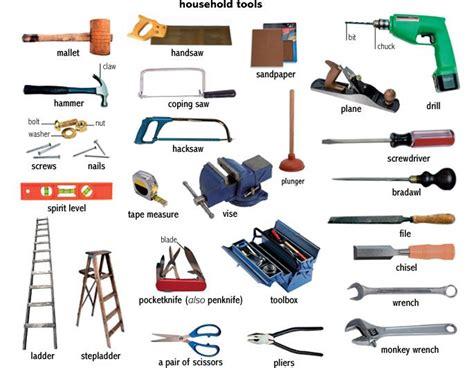 Building A 2 Car Garage 25 best ideas about building a workshop on pinterest