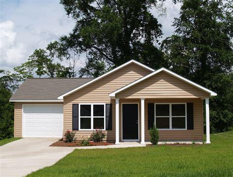 Clinton Houses | clinton real estate clinton homes for sale