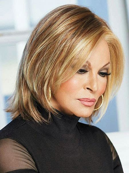 face framing haircuts for older women 25 best short straight layered bob hairstyles the best