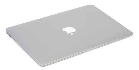 apple macbook air md760