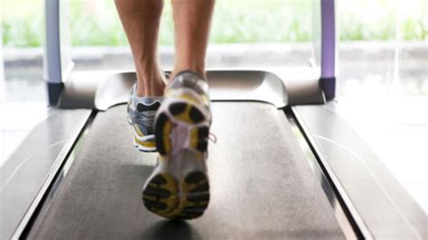 how to a on a treadmill episode 249 how to more effectively burn running on a treadmill