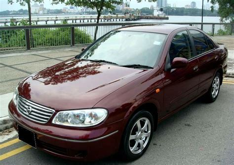 nissan pakistan nissan sunny 2005 2010 prices in pakistan pictures and
