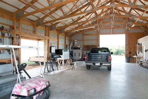 metal garage with living space 28 images bradley