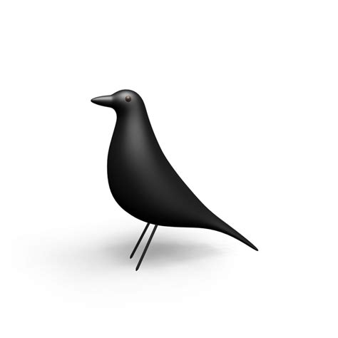 Design Your House Online eames house bird design and decorate your room in 3d