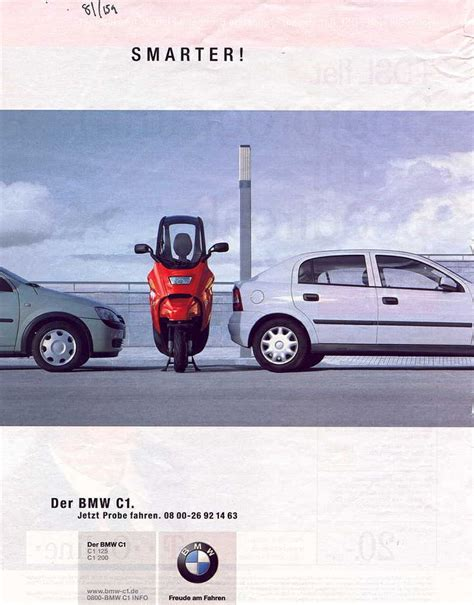 mercedes vs bmw ads 17 best images about bmw c1 on pinterest bikes bmw and