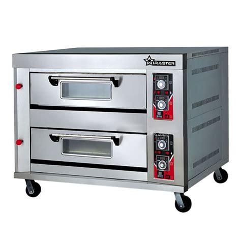 Oven Roti Digital gas pizza oven roti jual oven pizza