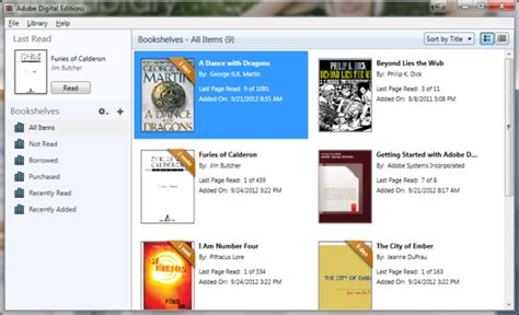 adobe digital editions android overdrive how to read open epub or open pdf ebooks