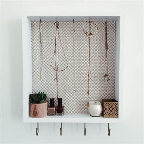 the design minimalist instagram instagram jillsahner tap the link now to shop hair