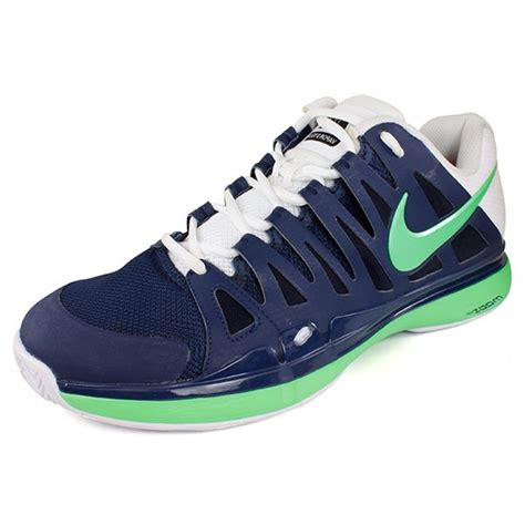 Ready Shoes Nike Tennis 2 0 106 best cool images on tennis gear rackets