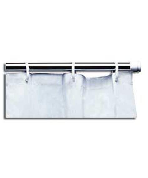 bathroom accessories sale uk buy shower curtain rail curtain design