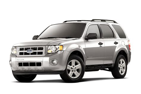 how does cars work 2010 ford escape user handbook ford recalls 914 000 escape explorer suvs for power steering issue