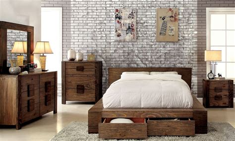 how to arrange furniture in a bedroom how to arrange a small bedroom with big furniture overstock com