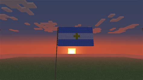 flags of the world minecraft flags of the world afghanistan aruba minecraft project