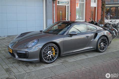 Porsche 991 Preis by Porsche 991 Turbo Price Autos Post