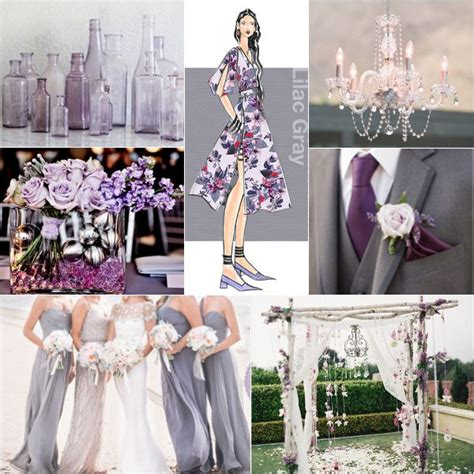 wedding themes and pictures latest wedding themes in year 2016 wedding theme ideas