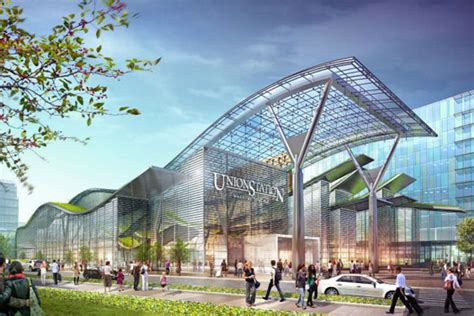 design contest for rail stations makeover national spotlight urban train stations plan for the future