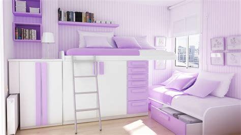 teenage girl bedroom themes ideas cool feature wall ideas teen girl bedrooms theme purple teen girl bedroom ideas