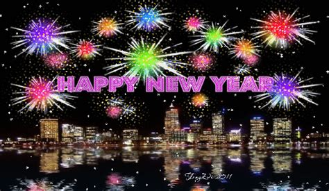 happy new year gif file 301 moved permanently